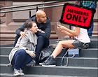 Celebrity Photo: Olivia Munn 3928x3099   2.6 mb Viewed 1 time @BestEyeCandy.com Added 34 hours ago