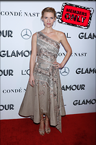 Celebrity Photo: Claire Danes 3265x4900   2.8 mb Viewed 0 times @BestEyeCandy.com Added 59 days ago