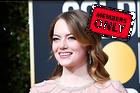 Celebrity Photo: Emma Stone 4668x3111   3.5 mb Viewed 0 times @BestEyeCandy.com Added 18 days ago