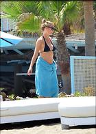Celebrity Photo: Gwyneth Paltrow 2129x2980   1.2 mb Viewed 33 times @BestEyeCandy.com Added 244 days ago