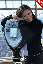 Celebrity Photo: Adriana Lima 1200x1800   242 kb Viewed 2 times @BestEyeCandy.com Added 4 days ago