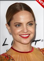 Celebrity Photo: Mena Suvari 1200x1683   219 kb Viewed 4 times @BestEyeCandy.com Added 23 hours ago