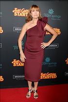 Celebrity Photo: Jane Seymour 2100x3150   555 kb Viewed 37 times @BestEyeCandy.com Added 36 days ago