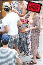 Celebrity Photo: Jessica Alba 2334x3501   1.5 mb Viewed 3 times @BestEyeCandy.com Added 27 days ago