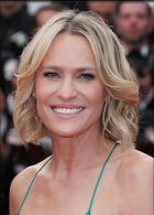 Celebrity Photo: Robin Wright Penn 1470x2043   213 kb Viewed 54 times @BestEyeCandy.com Added 68 days ago