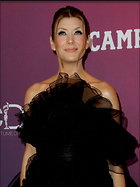 Celebrity Photo: Kate Walsh 1470x1959   140 kb Viewed 17 times @BestEyeCandy.com Added 24 days ago