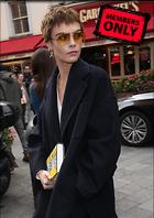 Celebrity Photo: Cara Delevingne 1704x2409   1.3 mb Viewed 2 times @BestEyeCandy.com Added 26 days ago