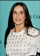 Celebrity Photo: Demi Moore 34 Photos Photoset #362836 @BestEyeCandy.com Added 152 days ago
