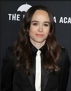 Celebrity Photo: Ellen Page 1200x1538   165 kb Viewed 21 times @BestEyeCandy.com Added 96 days ago