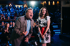 Celebrity Photo: Anne Hathaway 1200x800   136 kb Viewed 30 times @BestEyeCandy.com Added 304 days ago