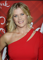 Celebrity Photo: Alison Sweeney 1200x1656   218 kb Viewed 101 times @BestEyeCandy.com Added 282 days ago