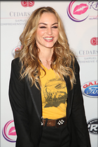 Celebrity Photo: Drea De Matteo 1200x1800   239 kb Viewed 173 times @BestEyeCandy.com Added 400 days ago
