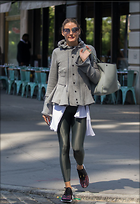 Celebrity Photo: Olivia Palermo 1200x1751   256 kb Viewed 36 times @BestEyeCandy.com Added 193 days ago