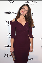 Celebrity Photo: Kristin Davis 2400x3600   557 kb Viewed 28 times @BestEyeCandy.com Added 26 days ago