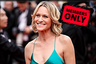 Celebrity Photo: Robin Wright Penn 3000x2000   2.5 mb Viewed 1 time @BestEyeCandy.com Added 68 days ago