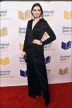 Celebrity Photo: Anne Hathaway 2887x4336   857 kb Viewed 21 times @BestEyeCandy.com Added 108 days ago
