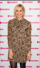 Celebrity Photo: Jenni Falconer 1200x2046   372 kb Viewed 34 times @BestEyeCandy.com Added 80 days ago