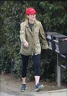 Celebrity Photo: Julianne Moore 1200x1697   281 kb Viewed 26 times @BestEyeCandy.com Added 77 days ago