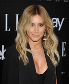 Celebrity Photo: Ashley Tisdale 1600x1954   351 kb Viewed 49 times @BestEyeCandy.com Added 141 days ago