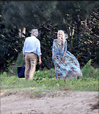 Celebrity Photo: Michelle Pfeiffer 1200x1377   265 kb Viewed 76 times @BestEyeCandy.com Added 209 days ago