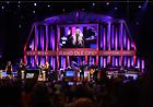 Celebrity Photo: Carrie Underwood 3600x2524   924 kb Viewed 19 times @BestEyeCandy.com Added 30 days ago