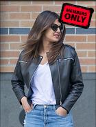 Celebrity Photo: Priyanka Chopra 1248x1651   1.7 mb Viewed 0 times @BestEyeCandy.com Added 7 days ago