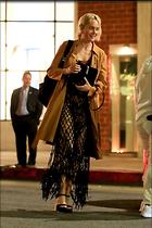 Celebrity Photo: Amber Valletta 1200x1800   242 kb Viewed 29 times @BestEyeCandy.com Added 107 days ago