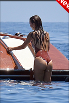 Celebrity Photo: Emily Ratajkowski 1200x1800   253 kb Viewed 29 times @BestEyeCandy.com Added 33 hours ago