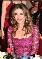Celebrity Photo: Elizabeth Hurley 1200x1679   448 kb Viewed 50 times @BestEyeCandy.com Added 28 days ago