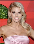 Celebrity Photo: Charlotte McKinney 2400x3086   1.1 mb Viewed 21 times @BestEyeCandy.com Added 16 days ago
