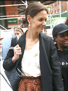 Celebrity Photo: Katie Holmes 2400x3168   884 kb Viewed 20 times @BestEyeCandy.com Added 17 days ago