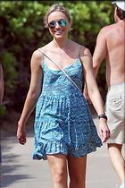 Celebrity Photo: Katrina Bowden 1600x2403   511 kb Viewed 66 times @BestEyeCandy.com Added 390 days ago
