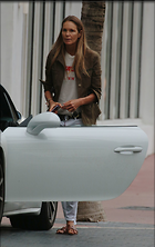 Celebrity Photo: Elle Macpherson 1200x1904   169 kb Viewed 12 times @BestEyeCandy.com Added 26 days ago