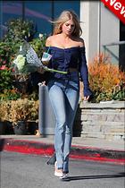 Celebrity Photo: Charlotte McKinney 1200x1800   363 kb Viewed 11 times @BestEyeCandy.com Added 5 days ago