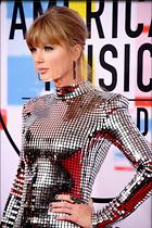 Celebrity Photo: Taylor Swift 1279x1920   519 kb Viewed 35 times @BestEyeCandy.com Added 59 days ago