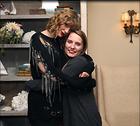 Celebrity Photo: Taylor Swift 1700x1536   258 kb Viewed 42 times @BestEyeCandy.com Added 70 days ago