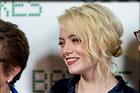 Celebrity Photo: Emma Stone 2500x1663   169 kb Viewed 3 times @BestEyeCandy.com Added 91 days ago