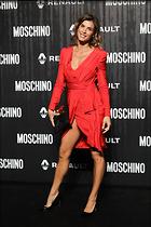 Celebrity Photo: Elisabetta Canalis 1200x1800   219 kb Viewed 63 times @BestEyeCandy.com Added 127 days ago