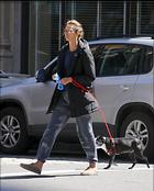 Celebrity Photo: Christy Turlington 1200x1493   195 kb Viewed 63 times @BestEyeCandy.com Added 274 days ago
