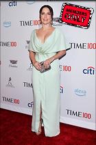 Celebrity Photo: Sophia Bush 2662x4000   2.5 mb Viewed 1 time @BestEyeCandy.com Added 19 days ago