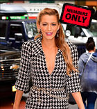 Celebrity Photo: Blake Lively 1824x2048   1.3 mb Viewed 1 time @BestEyeCandy.com Added 20 days ago