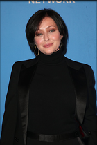 Celebrity Photo: Shannen Doherty 1200x1799   149 kb Viewed 17 times @BestEyeCandy.com Added 30 days ago