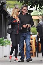 Celebrity Photo: Goldie Hawn 1200x1800   285 kb Viewed 40 times @BestEyeCandy.com Added 357 days ago