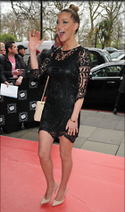 Celebrity Photo: Sarah Harding 1200x2035   401 kb Viewed 103 times @BestEyeCandy.com Added 184 days ago