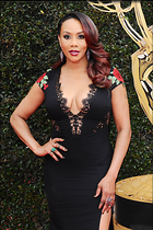 Celebrity Photo: Vivica A Fox 2100x3150   859 kb Viewed 12 times @BestEyeCandy.com Added 37 days ago