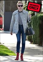 Celebrity Photo: Emma Roberts 2400x3483   1.5 mb Viewed 1 time @BestEyeCandy.com Added 2 days ago