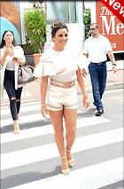 Celebrity Photo: Eva Longoria 1200x1822   247 kb Viewed 4 times @BestEyeCandy.com Added 18 hours ago