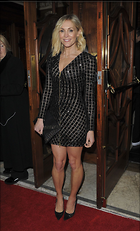 Celebrity Photo: Jenni Falconer 1280x2111   452 kb Viewed 80 times @BestEyeCandy.com Added 157 days ago