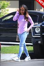 Celebrity Photo: Christina Milian 1200x1800   223 kb Viewed 5 times @BestEyeCandy.com Added 33 hours ago
