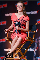 Celebrity Photo: Amy Acker 1200x1803   294 kb Viewed 83 times @BestEyeCandy.com Added 196 days ago